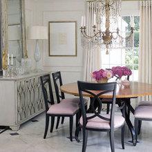 Фотография: Кухня и столовая в стиле Кантри, Классический, Современный, Эклектика, Декор интерьера, Декор дома – фото на InMyRoom.ru