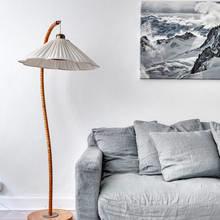 Фото из портфолио Robert Almströmsgatan 8 – фотографии дизайна интерьеров на INMYROOM