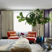 Фото из портфолио В поисках красивых и уникальных вещей... – фотографии дизайна интерьеров на INMYROOM