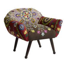 Кресло Rajwara