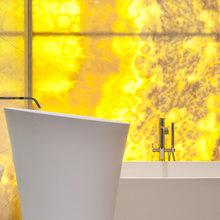 Фотография: Ванная в стиле Современный, Квартира, Дома и квартиры, Roommy.ru, Porada – фото на InMyRoom.ru