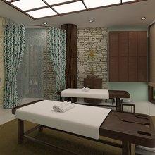 Фото из портфолио Расслабиться.. – фотографии дизайна интерьеров на INMYROOM