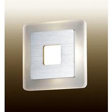 """Настенный светильник """"Amafo"""" Odeon Light"""
