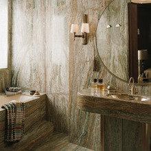 Фото из портфолио Париж 1 – фотографии дизайна интерьеров на INMYROOM