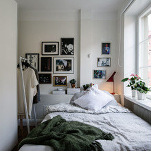 Фото из портфолио SAMARITGRÄND 3 – фотографии дизайна интерьеров на INMYROOM