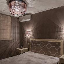 Фото из портфолио Квартира в Смоленске – фотографии дизайна интерьеров на InMyRoom.ru