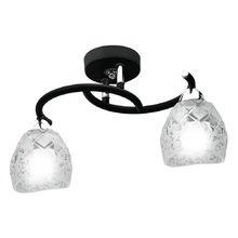 Потолочный светильник Rosalba