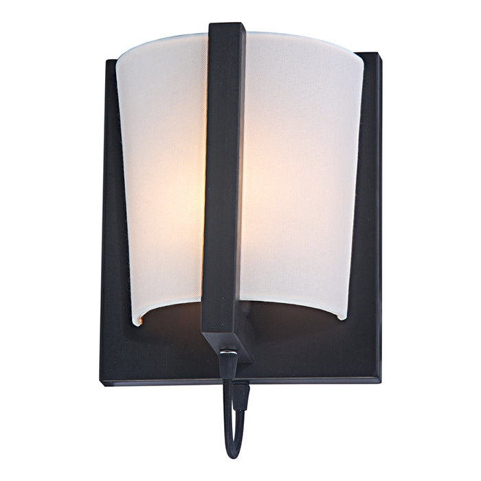 Бра Arte Lamp Ferro
