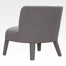 Кресло Patsy chair