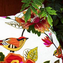 Фото из портфолио Ботаника – фотографии дизайна интерьеров на InMyRoom.ru