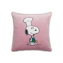 """Подушка """"Snoopy Chef"""""""
