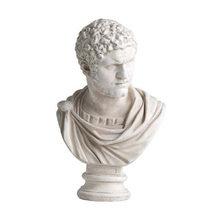 Скульптура 105765-25