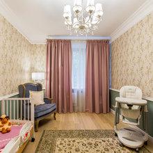 Фото из портфолио Шмитовский – фотографии дизайна интерьеров на INMYROOM