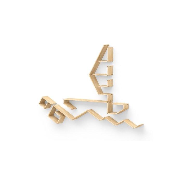 Полка Flex Shelf Set 112