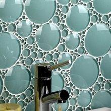 Фотография: Декор в стиле Современный, Ванная, DIY, Интерьер комнат – фото на InMyRoom.ru