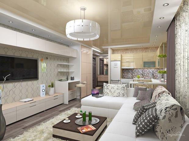 Фотография: в стиле , Гостиная, Декор интерьера, Квартира, Дом, Дача – фото на InMyRoom.ru