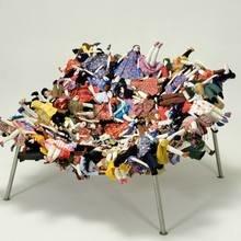 Фотография: Мебель и свет в стиле Современный, Индустрия, Люди – фото на InMyRoom.ru