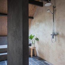 Фото из портфолио Фермерский дом в Голландской деревне – фотографии дизайна интерьеров на InMyRoom.ru