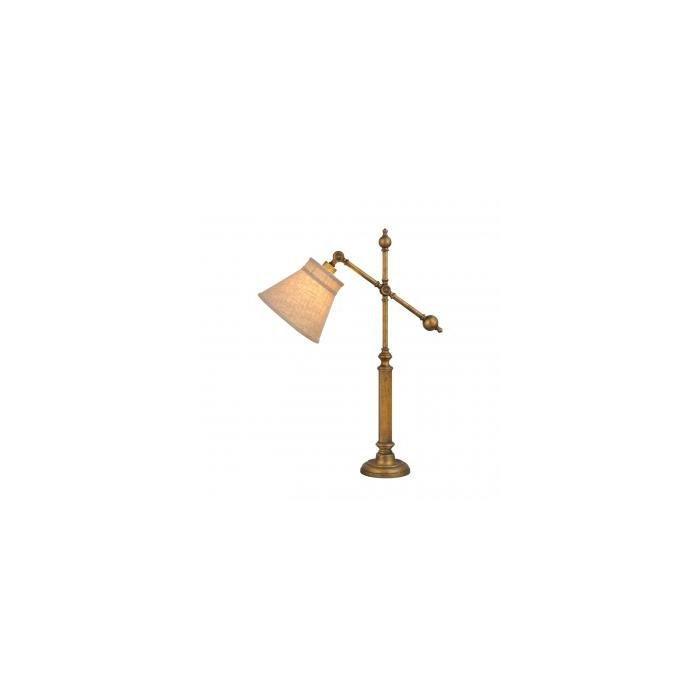 Настольная лампа Vintage Joint Table Lamp