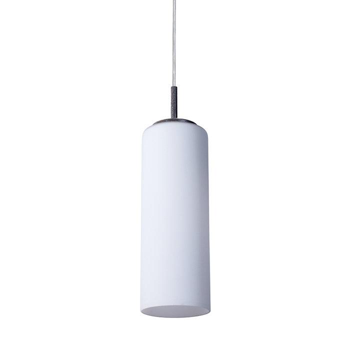 Подвесной светильник ARTE LAMP CUCINA в современном стиле