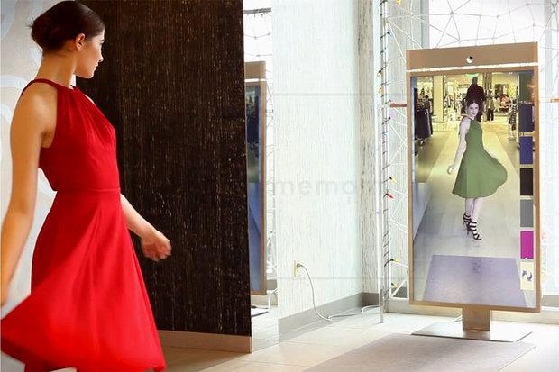 Фотография:  в стиле , Ольга Косырева, Гид, тренды 2016, Владимир Самойлов, Наталья Мартынова – фото на InMyRoom.ru