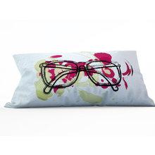 Диванная подушка: Хипстерская мода