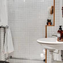 Фото из портфолио Завораживающая организация пространства -эргономическое чудо – фотографии дизайна интерьеров на INMYROOM