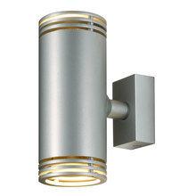 Настенный светильник SLV Barro