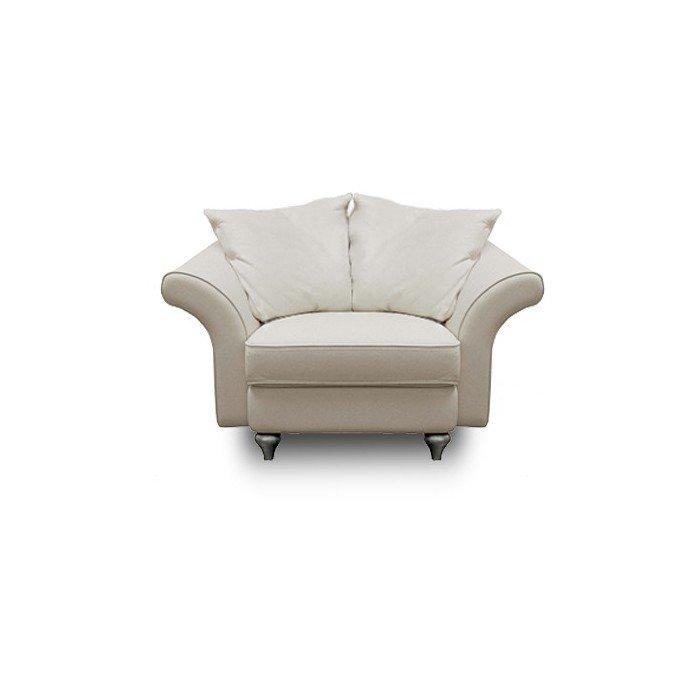 Кресло eudora