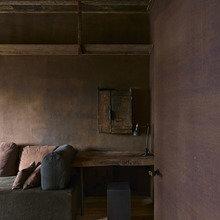 Фото из портфолио ''ВАБИ-САБИ'' - эстетика несовершенства – фотографии дизайна интерьеров на INMYROOM