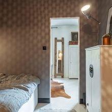 Фото из портфолио Уют в северном стиле – фотографии дизайна интерьеров на InMyRoom.ru