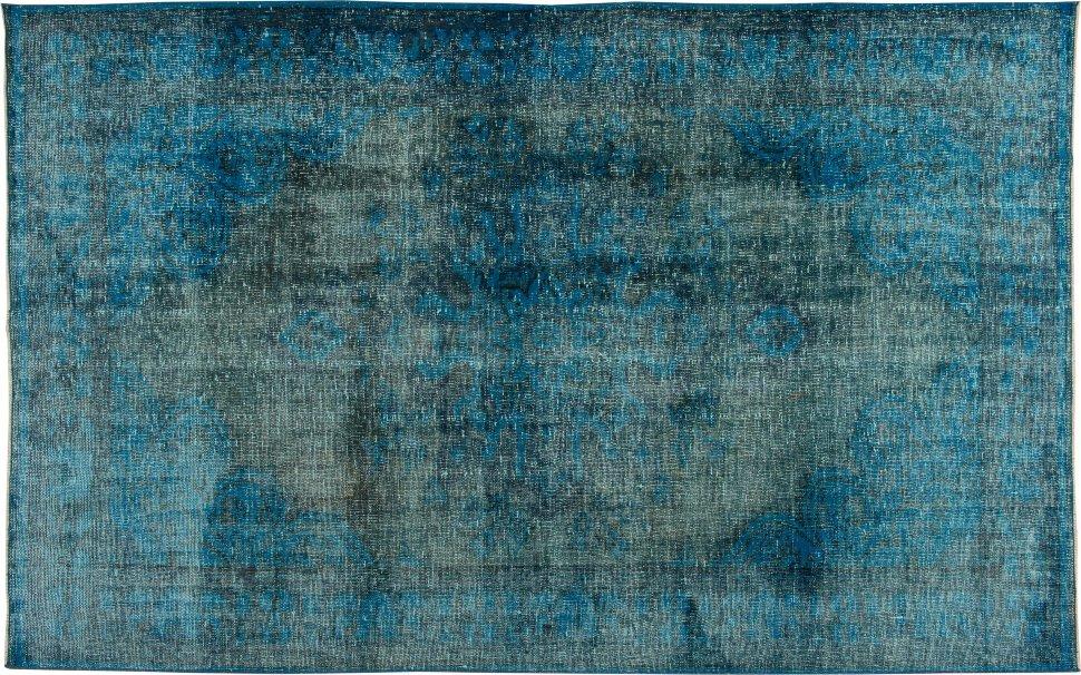 Купить Винтажный ковер Overdye 272x177, inmyroom, Сирия