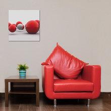 Фото из портфолио Картины – фотографии дизайна интерьеров на INMYROOM