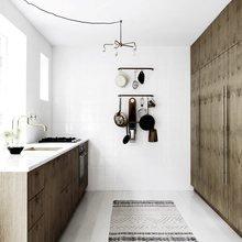 Фото из портфолио  Авторская мебель ручной работы – фотографии дизайна интерьеров на InMyRoom.ru