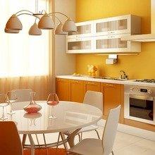 Фото из портфолио Избранные фото – фотографии дизайна интерьеров на InMyRoom.ru