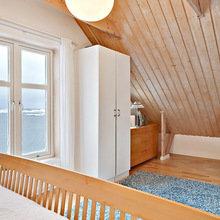 Фотография: Спальня в стиле Кантри, Дом и дача – фото на InMyRoom.ru