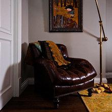 Фото из портфолио п. Сосны, квартира 86 кв. м. – фотографии дизайна интерьеров на INMYROOM
