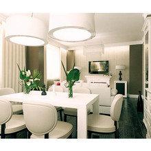 Фото из портфолио Дизайн квартиры в  Н. Новгороде – фотографии дизайна интерьеров на INMYROOM