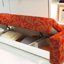 """Фото из портфолио """"DurovIV"""" новое слово в индустрии мебели  – фотографии дизайна интерьеров на INMYROOM"""