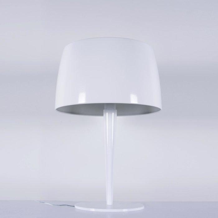 Настольный светильник Amadeus