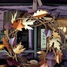 Фотография: Декор в стиле Кантри, Современный, Декор интерьера, DIY, Дом – фото на InMyRoom.ru