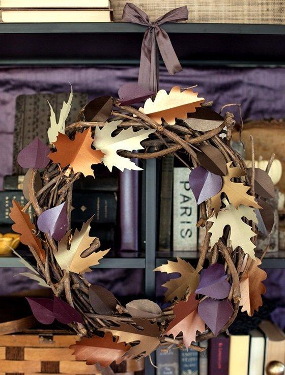Фотография: Декор в стиле Прованс и Кантри, Современный, Декор интерьера, DIY, Дом – фото на InMyRoom.ru