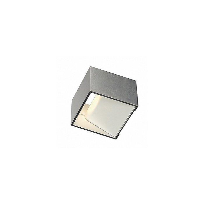 Светодиодный светильник SLV Logs In