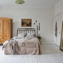 Фото из портфолио Fjärde Långgatan 18, Linnéstaden – фотографии дизайна интерьеров на INMYROOM