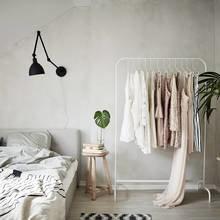 Фото из портфолио  Дуплекс с большим балконом и прекрасным видом  – фотографии дизайна интерьеров на InMyRoom.ru