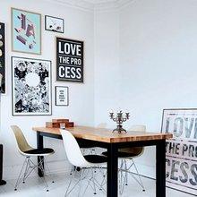 Фото из портфолио ДЕКОР «для души и сердца» – фотографии дизайна интерьеров на INMYROOM