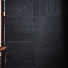 Фото из портфолио Östermalmsgatan 67 - Stockholm – фотографии дизайна интерьеров на InMyRoom.ru