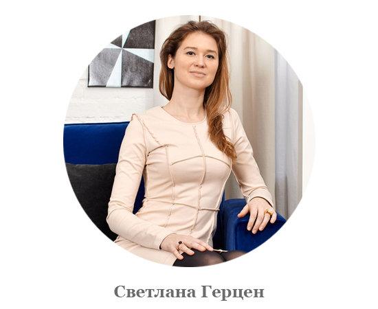 Фотография: Прочее в стиле , Декор интерьера, Интерьер комнат, Хрущевка – фото на InMyRoom.ru