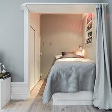 Фото из портфолио  Kungsholmsgatan 46, Kungsholmen – фотографии дизайна интерьеров на INMYROOM