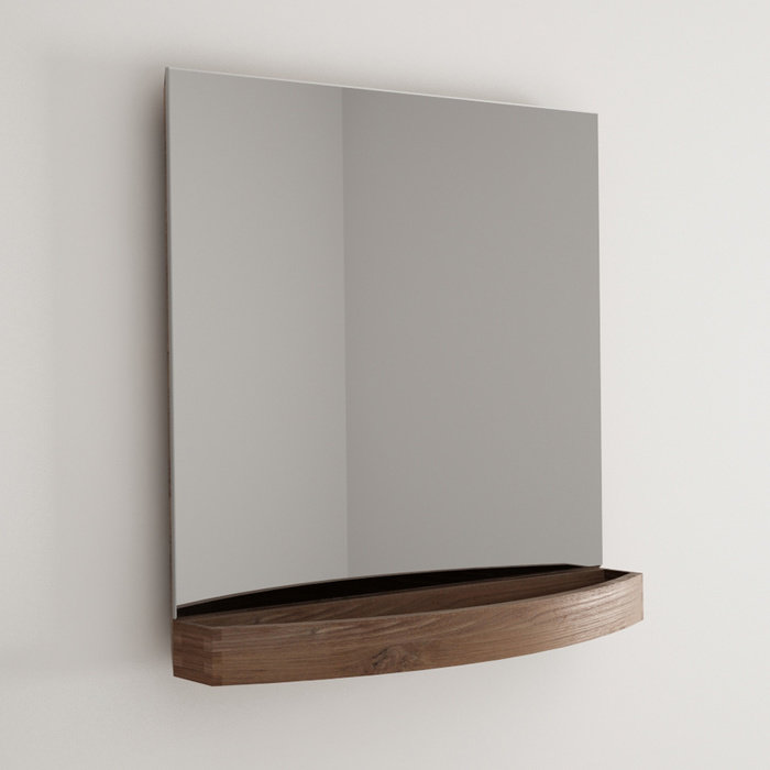 "Настенное Зеркало Karpenter ""Miles"""